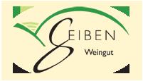 Weingut Geiben